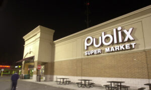 Publix to Buy Milk, Produce From Pandemic-Hit Farmers and Donate to Food Banks