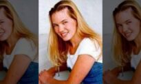 Suspect Arrested 25 Years After College Student Disappeared: Family