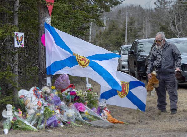 memorial-Canada-mass-shooting