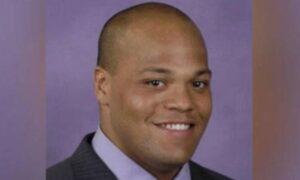 Dallas Cowboys Quarterback Dak Prescott's Brother Jace Dies at 31