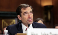 China Targeting US Labs to Spy on Virus Research, US Assistant AG Says