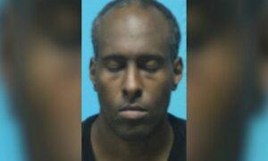 Texas Man Sentenced for Threatening to Kill President Trump