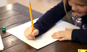 Report Finds No Evidence That Students Have Infected Teachers