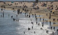 Newport Beach Rejects Plan to Close Beaches Temporarily
