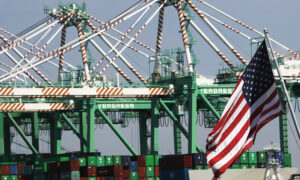 US Lending Agency Provides Relief for Exporters Hit by Pandemic