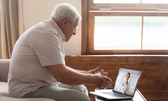 Is Telehealth as Good as In-Person Care?