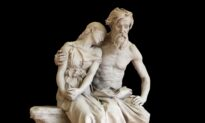 Oedipus and the Plague: The Will to Endure