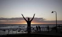 South Australia on Track for Zero Virus Cases