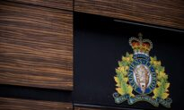 Women Walking With Kids Killed by Runaway Cargo Vehicle in BC: RCMP