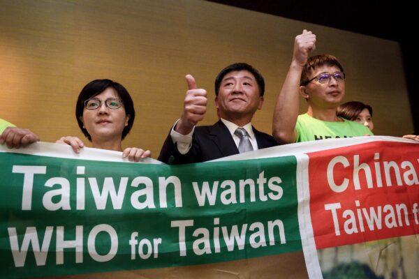 Taiwans-Minister-of-Health-and-Welfare-Chen-Shih-chung