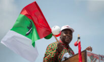 Burundi Vote Campaign Begins in Shadow of Violence and Covid-19