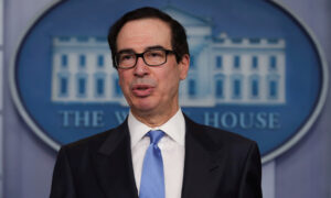US to Audit Businesses for False Certifications in Loan Program