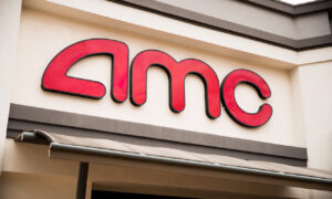 AMC Will No Longer Play Universal Studios Films