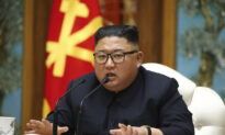 North Korea Threatens to Retaliate, Criticizes South for 'Reckless' Drills