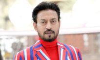 Irrfan Khan, of 'Slumdog Millionaire,' 'Life of Pi,' Dies at 54