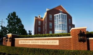 Chesapeake Energy Preparing Bankruptcy Filing