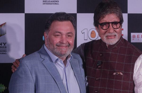Rishi-Kapoor-Amitabh-Bachchan