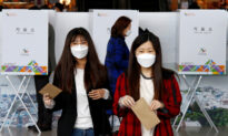 South Korea Reports No COVID-19 Transmission From Election as Pelosi Pushes Mail-In Voting in US