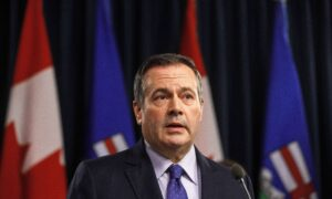 Step by Step, Alberta Begins Phased Relaunch of Economy