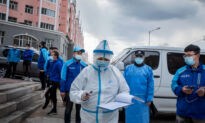 Leaked Government Documents Suggest Serious Virus Outbreaks at Hospitals in Northern China