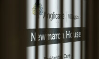 NSW–Three New Newmarch Staff Virus-Positive