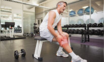 11 Workout Mistakes People Make That Can Be Harmful, and How to Correct Them