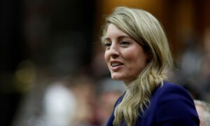 Ottawa to Promote Holidays at Home Because of COVID-19 Border Closures
