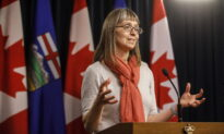 Alberta Launches Canada's First Contact Tracing App as Economy Slowly Reopens