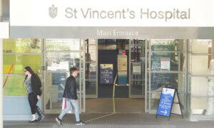 Tasmanian Outbreak Under Control, No New Cases