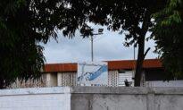 Venezuelan Prison Riot Leaves at Least 46 Dead, 60 Injured: Lawmaker, NGO