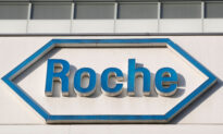 Roche Wins US Nod for COVID-19 Antibody Test, Aims to Boost Output
