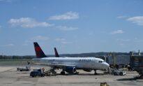 US Aviation Sector Cuts More Jobs Amid Travel Meltdown