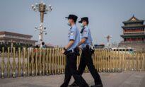 Speaking in Mandarin, Senior Trump Advisor Calls for Greater Freedom in China