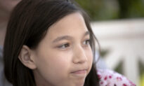 'I Died and Came Back:' 12-Year-Old Recovers From Virus