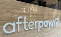Qantas Introduces Afterpay Option for Customers
