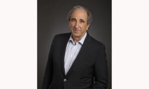 NBC News Chief Andy Lack out in Corporate Restructuring