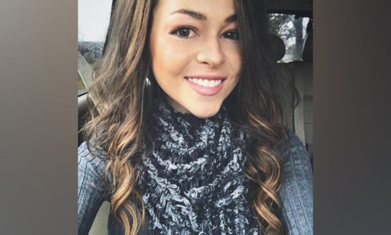 Cady Groves, Pop and Country Singer, Dead at 30