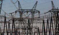 As Trump Calls for Grid Security, Will Utilities Break With Beijing?