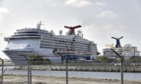 Carnival Cruise Line Plans to Sail Again Starting in August