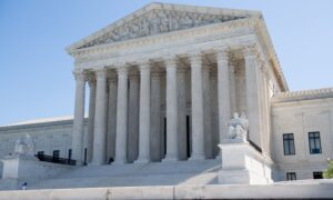 Supreme Court Denies Pennsylvania Businesses' Request to Overturn State Pandemic Restrictions