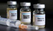Should Healthy Adults Be Injected With the CCP Virus to Expedite a Vaccine?
