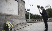 Wuhan Residents Reflect on Virus Lockdown Anniversary