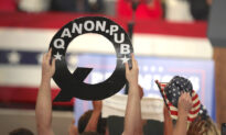 Facebook Purges Accounts Linked to QAnon for 'Inauthentic Behavior'