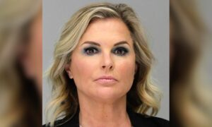 Dallas Salon Owner Who Refused to Close Business Sentenced to 7 Days in Jail