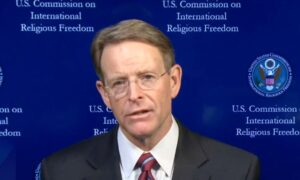 US Religious Report CCP Continues to Perform Live Organ Harvesting on a Large Scale