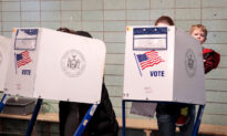 Federal Judge Reinstates New York Democratic Presidential Primary