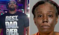 Michigan Woman Arraigned in Killing of Security Guard Over Virus Mask