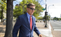 Justice Department Urges Circuit Court to Allow Dismissal of Flynn Case