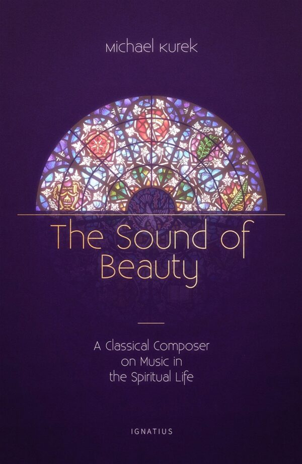 sound of beauty book cover