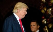 Trump: Flynn Was 'Innocent,' Targeted by Obama Administration